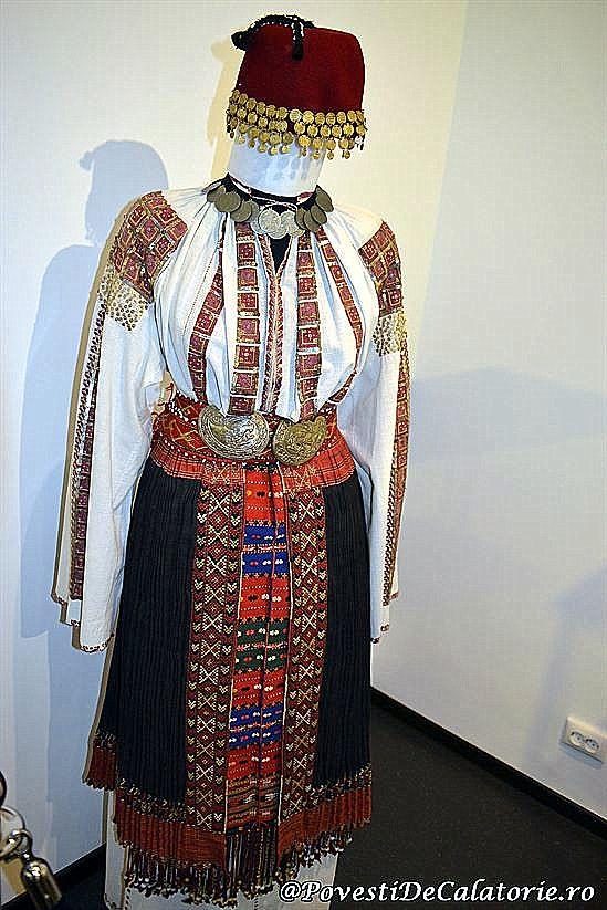 Margareta de aur (192)