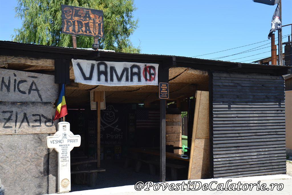 Vama Veche (197)