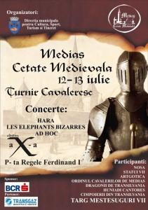 afis-medieval-2014
