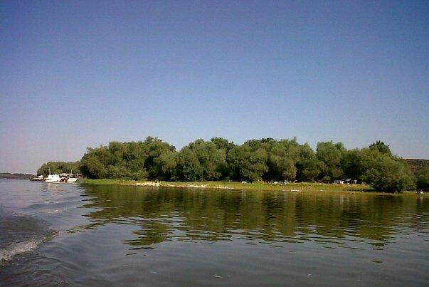 atlantykron_2011
