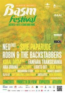 basm-festival-2014-la-bistrita-i101468