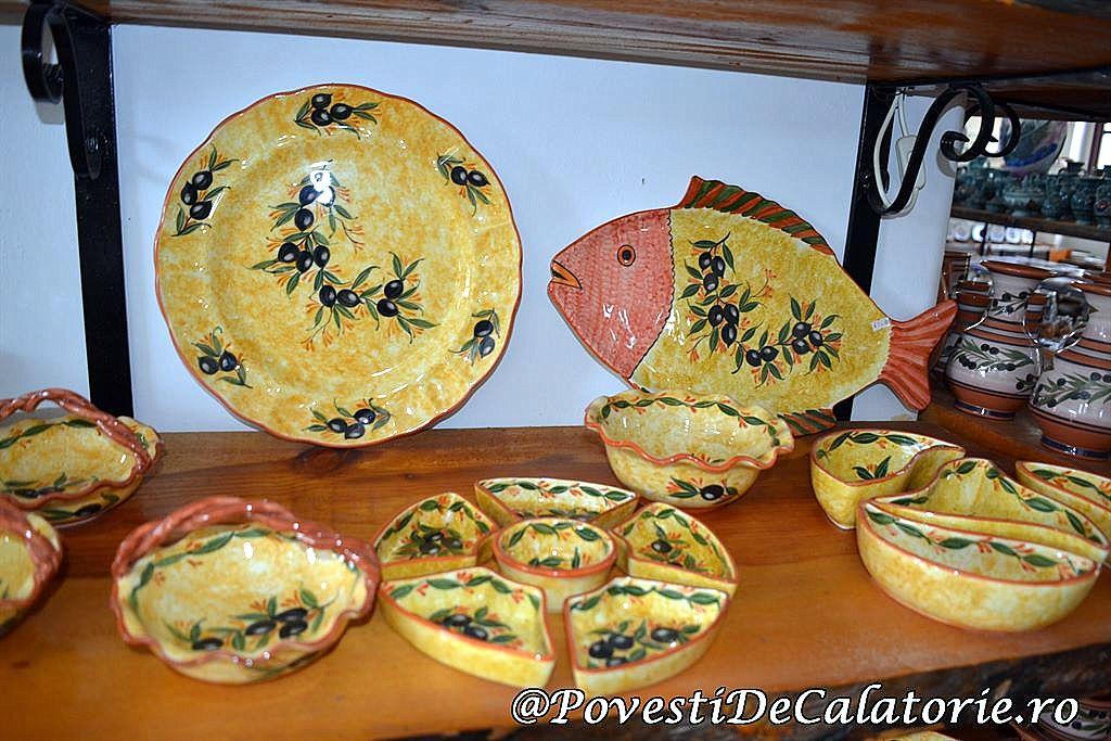 ceramica Rhodos (10)