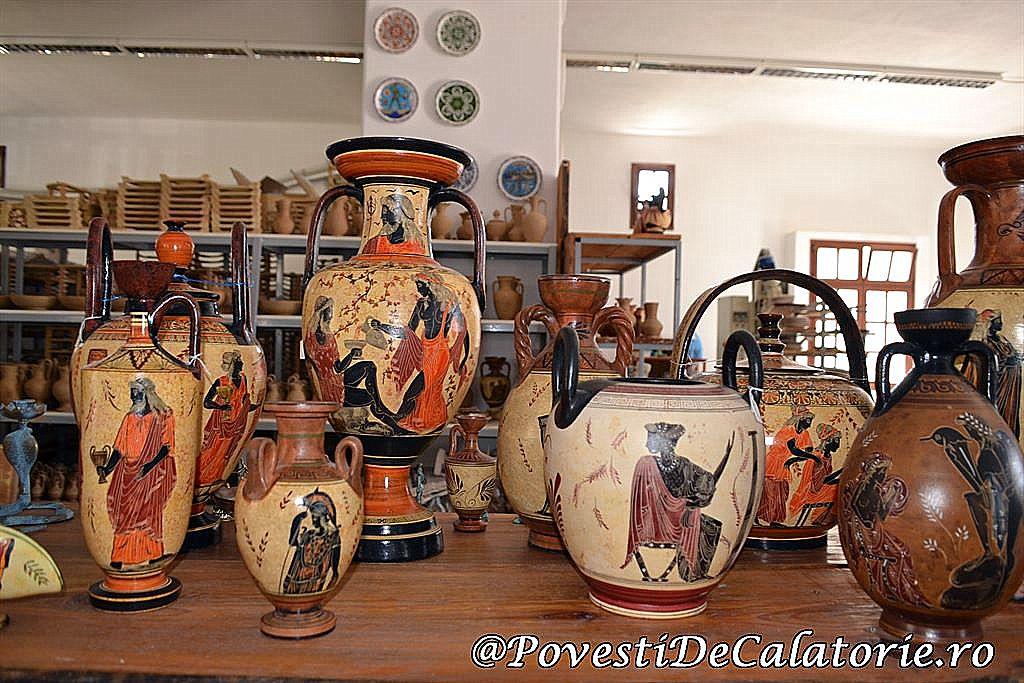ceramica Rhodos (11)