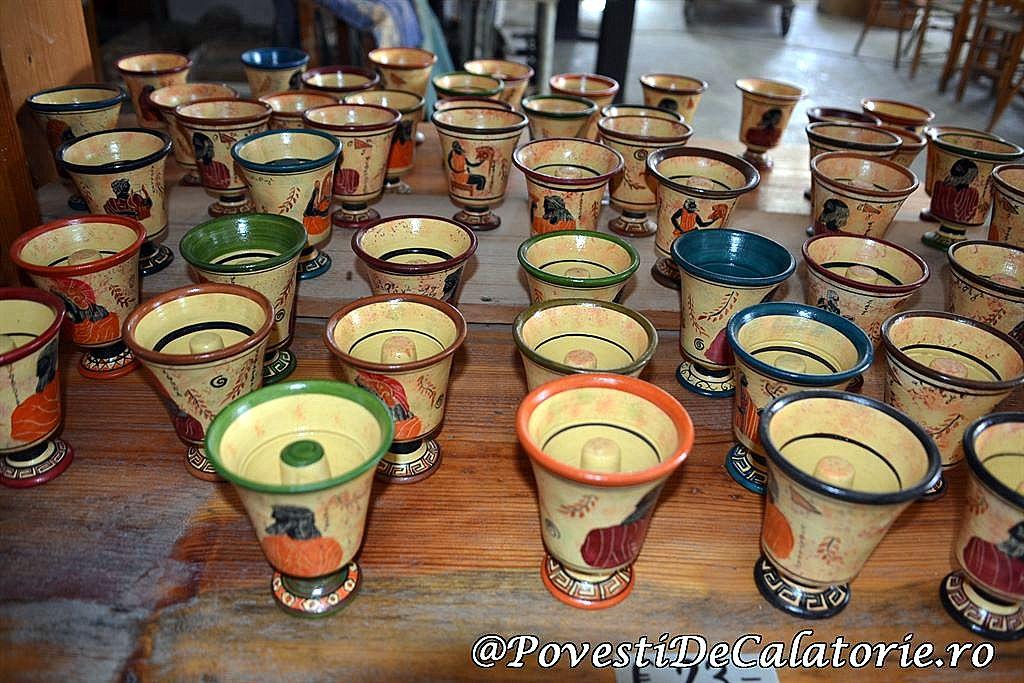 ceramica Rhodos (13)
