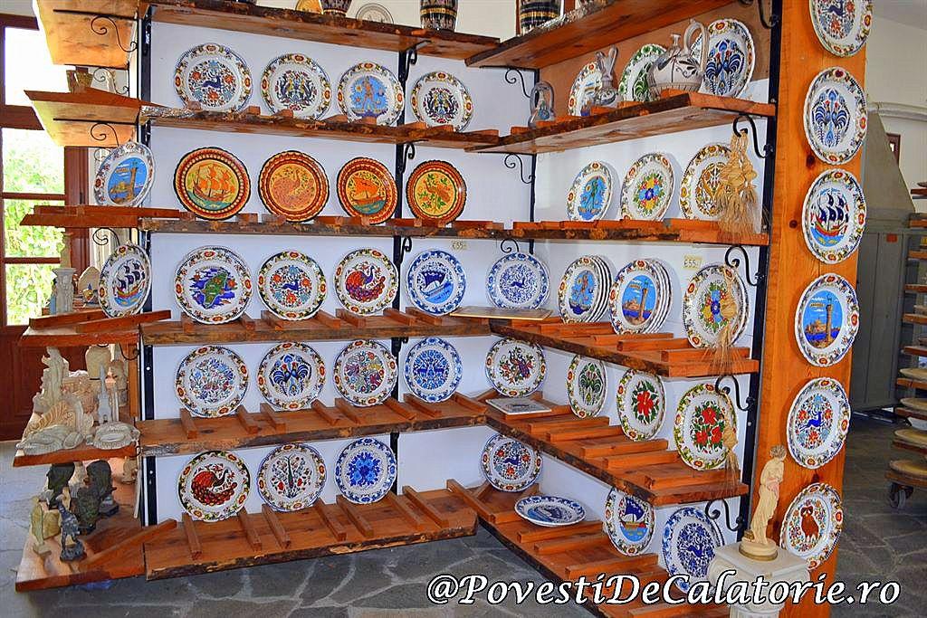 ceramica Rhodos (14)