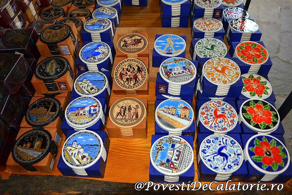 ceramica Rhodos (15)