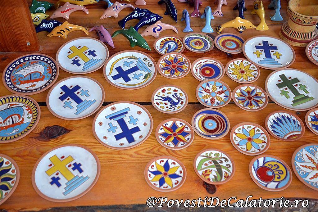 ceramica Rhodos (19)