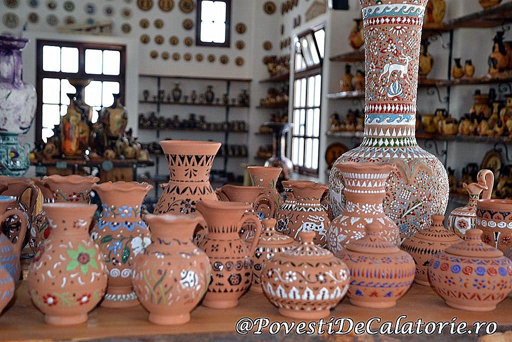 ceramica Rhodos (20)