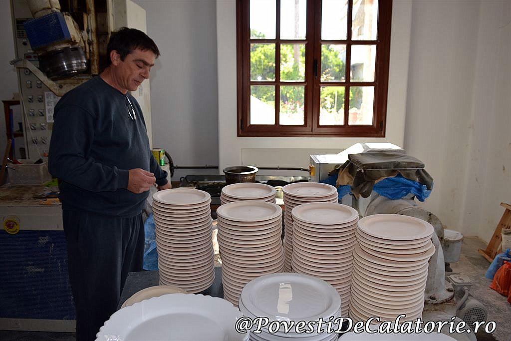 ceramica Rhodos (22)