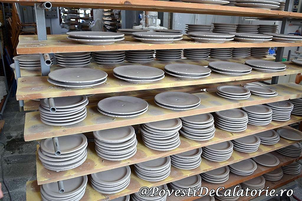 ceramica Rhodos (26)