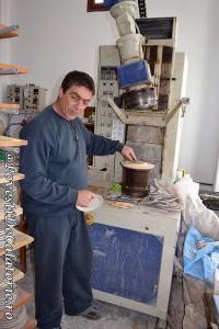 ceramica Rhodos (27)
