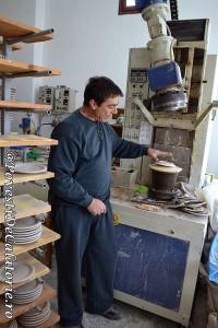 ceramica Rhodos (28)