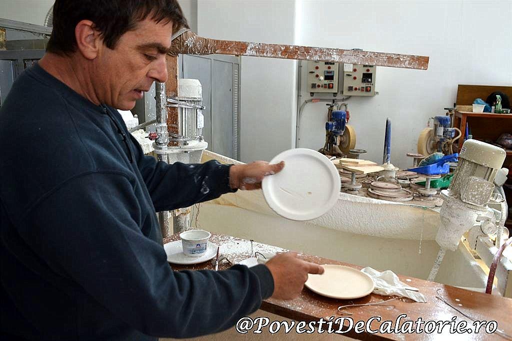 ceramica Rhodos (36)