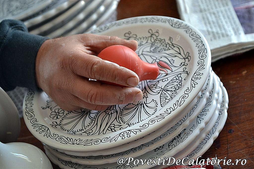 ceramica Rhodos (40)