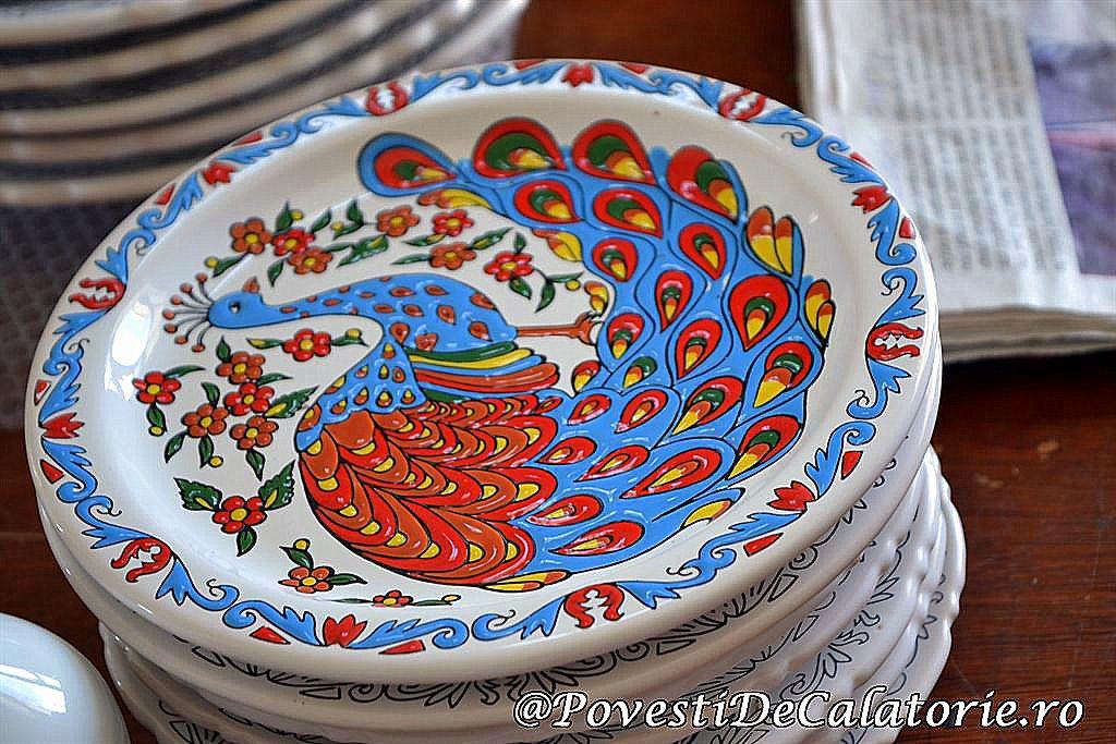 ceramica Rhodos (43)