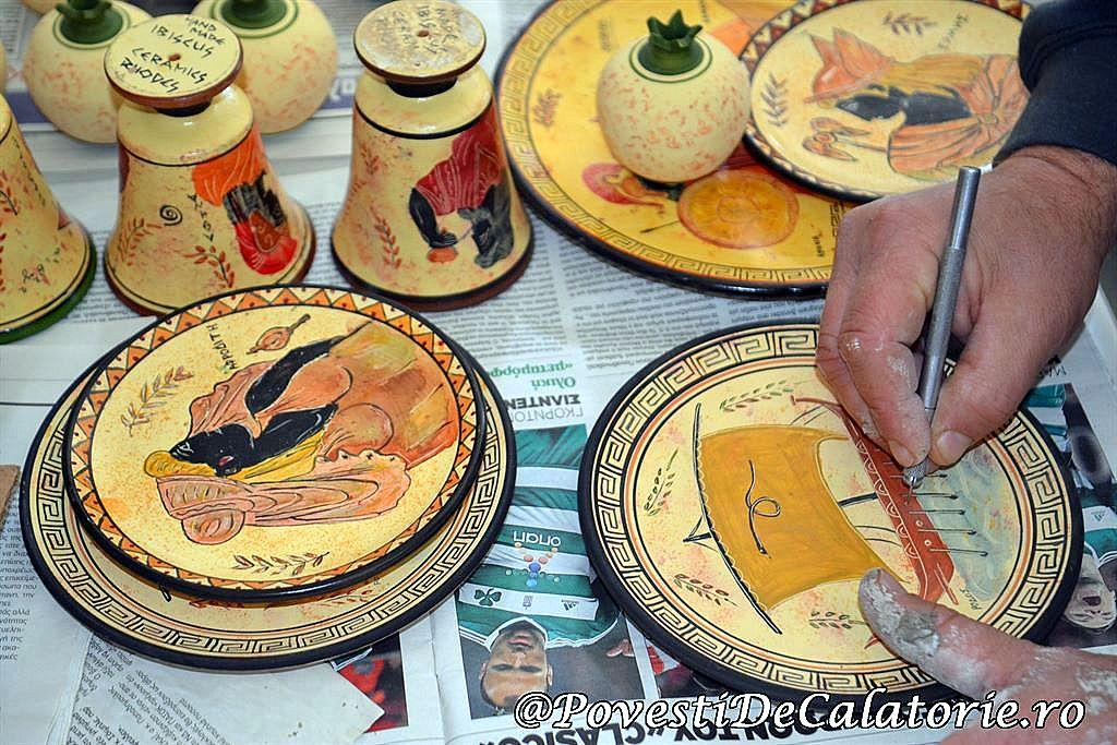 ceramica Rhodos (51)