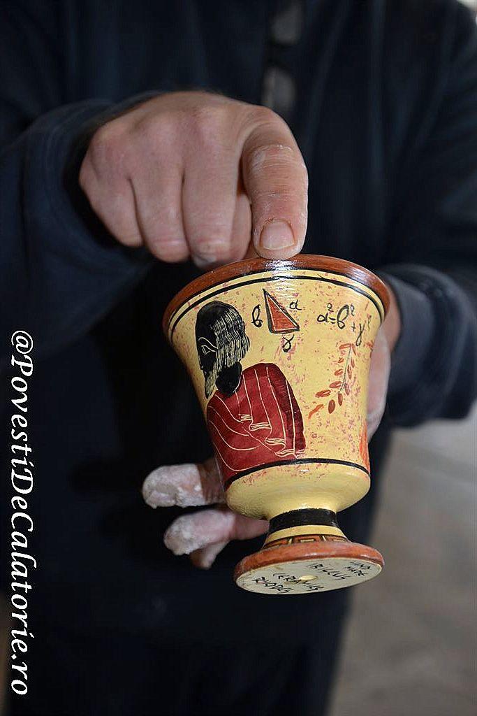 ceramica Rhodos (56)