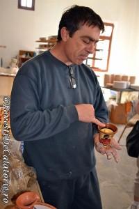 ceramica Rhodos (57)