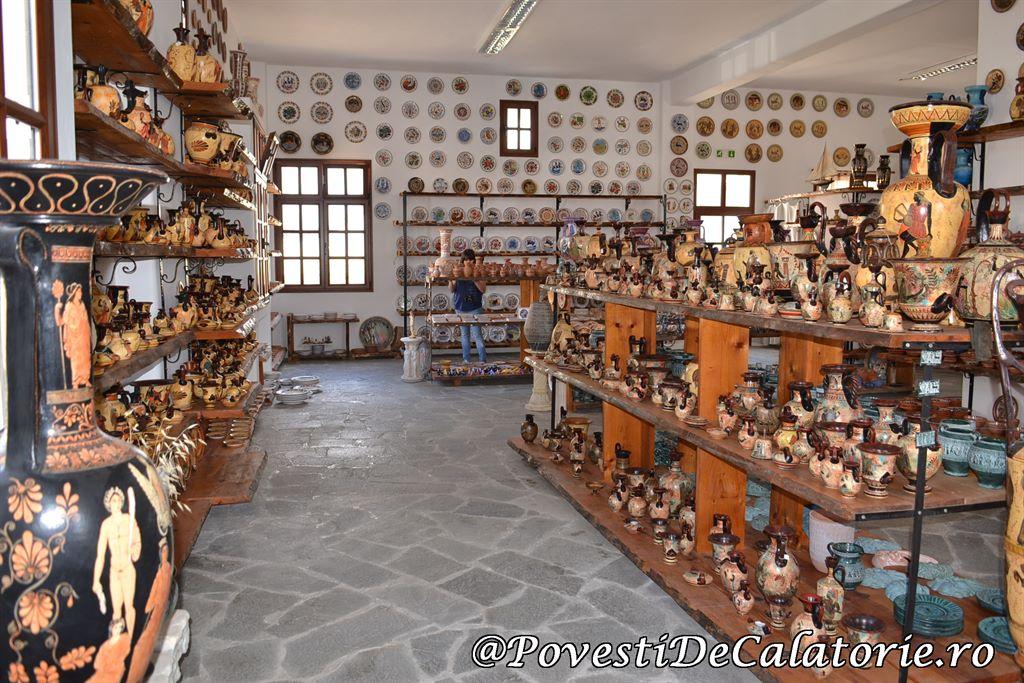 ceramica Rhodos (67)