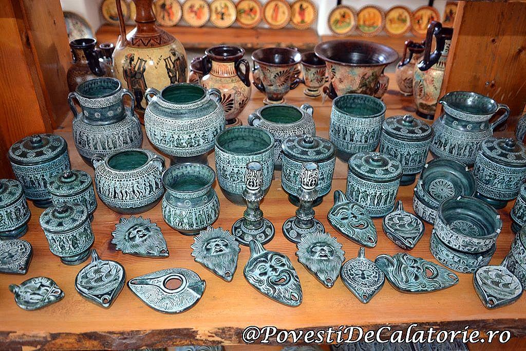 ceramica Rhodos (7)