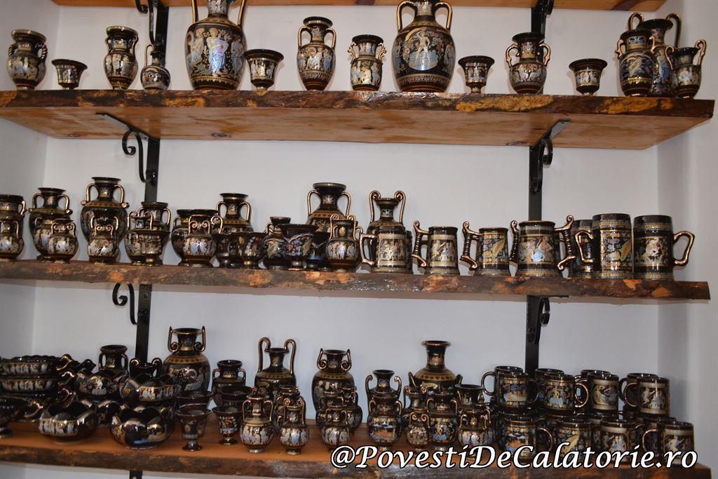 ceramica Rhodos (70)