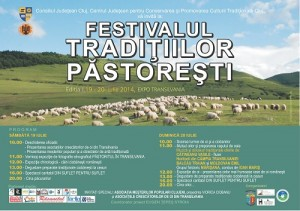 traditii-pastoresti