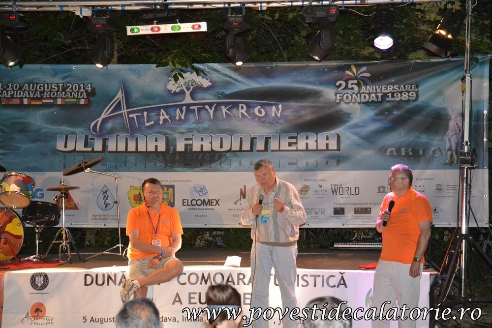 Atlantykron Capidava (227)