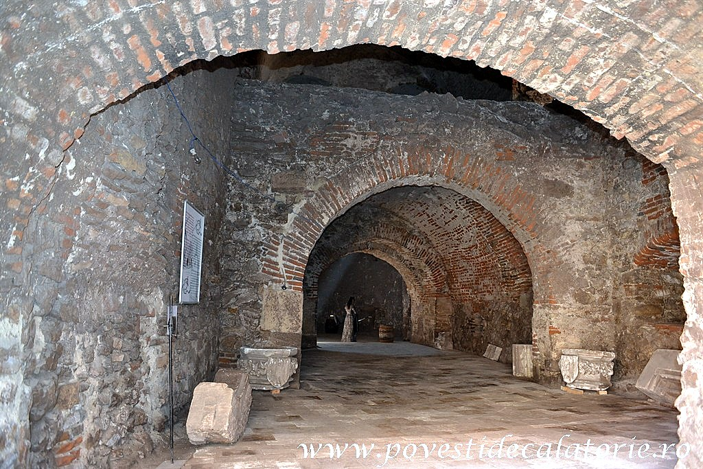 Castelul Corvinilor (105)
