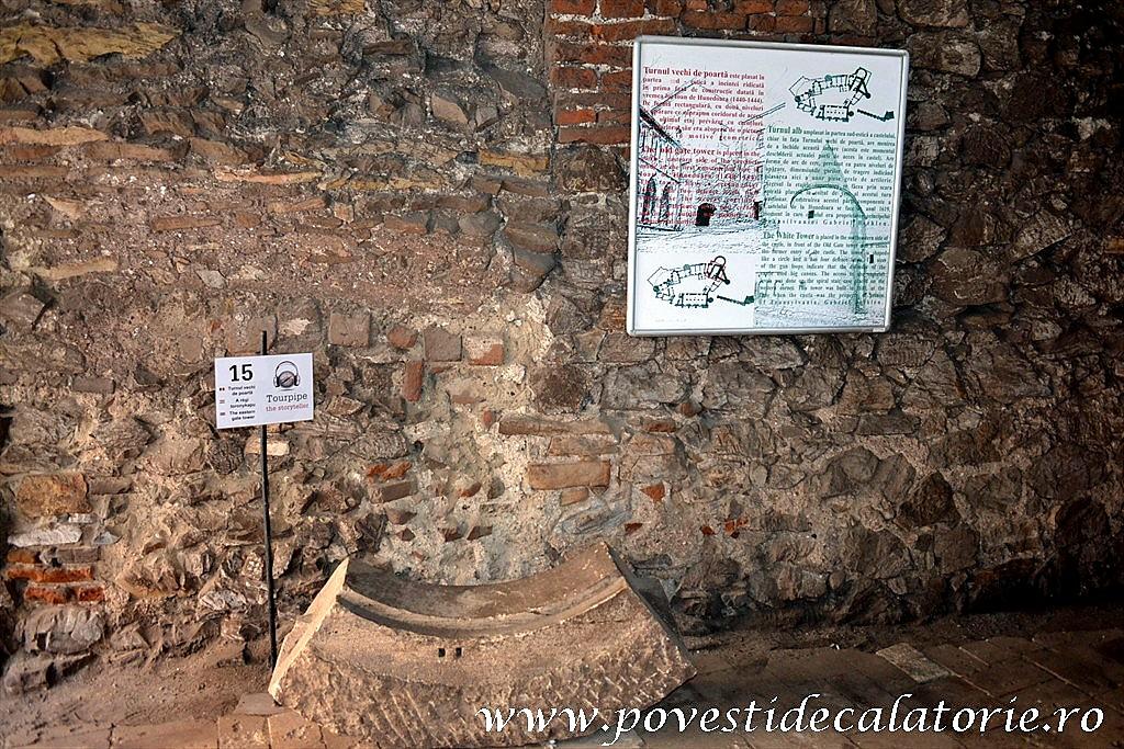 Castelul Corvinilor (106)