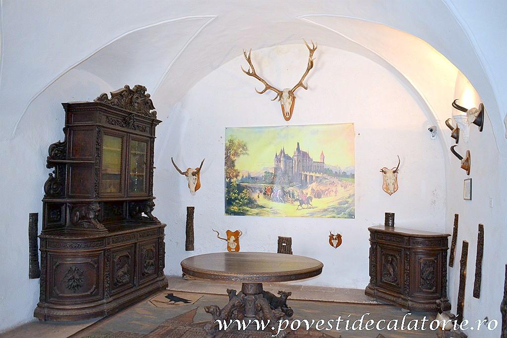 Castelul Corvinilor (116)