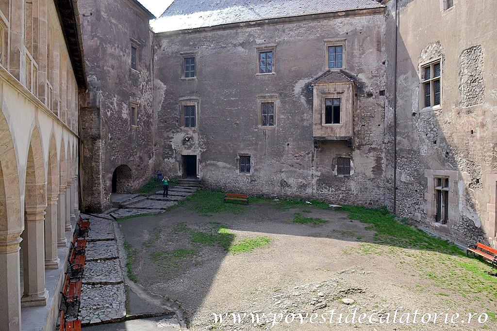 Castelul Corvinilor (126)