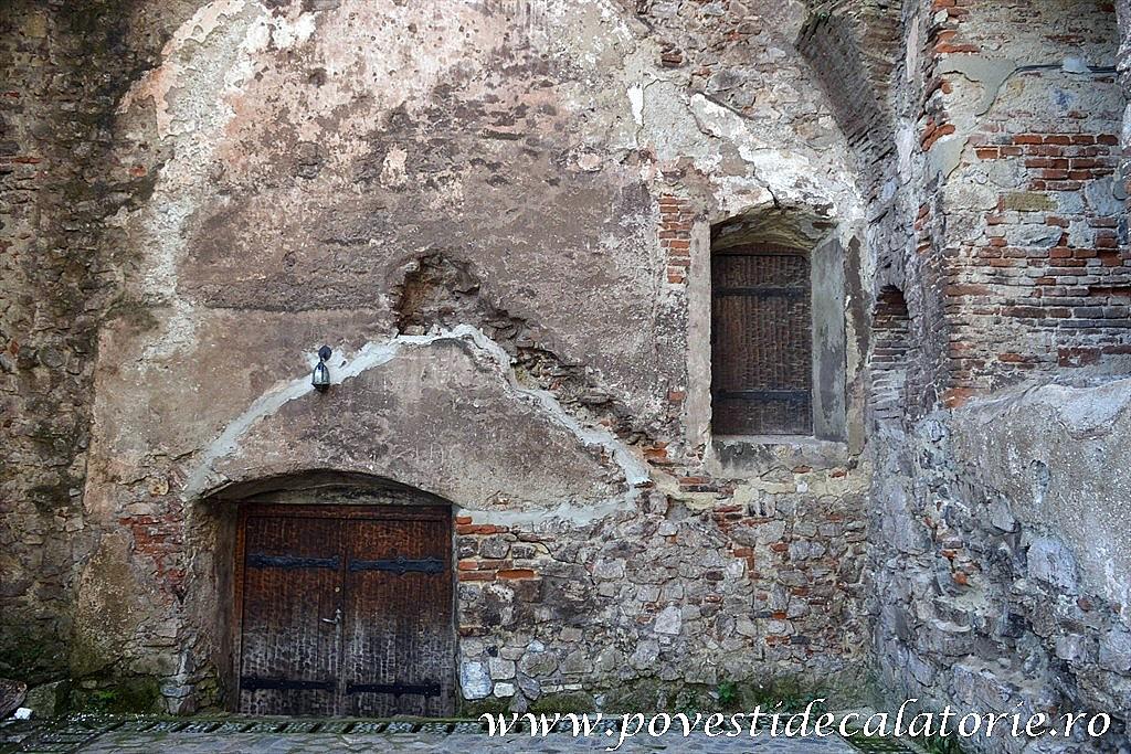 Castelul Corvinilor (129)