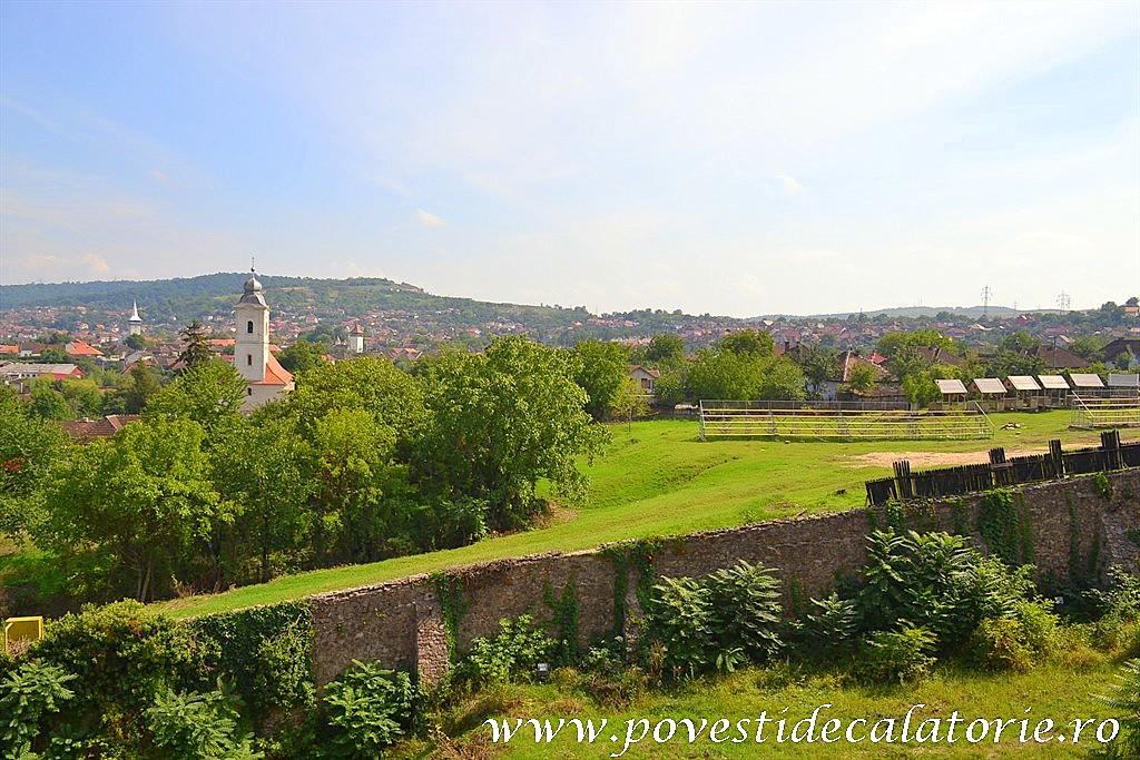 Castelul Corvinilor (135)