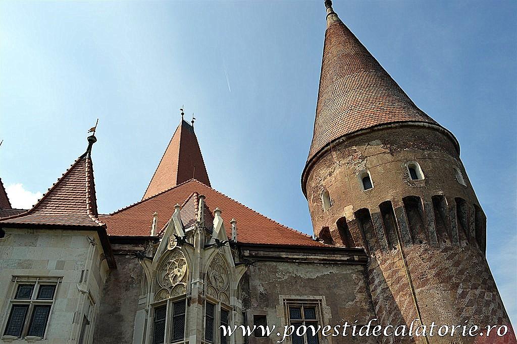 Castelul Corvinilor (141)