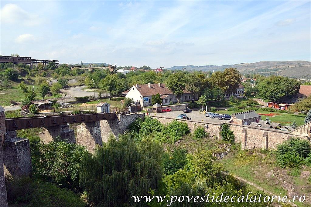 Castelul Corvinilor (145)