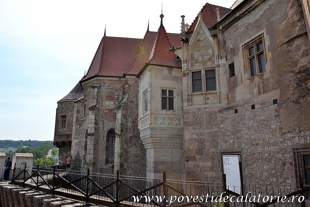 Castelul Corvinilor (146)