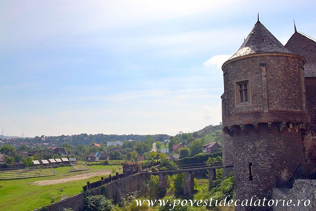 Castelul Corvinilor (147)