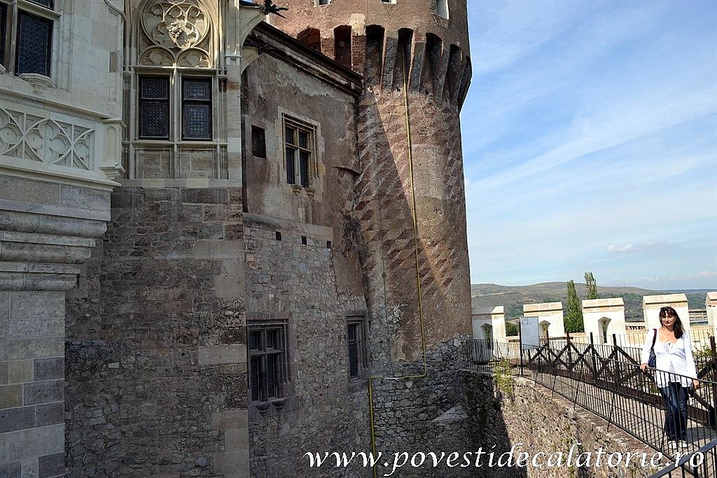 Castelul Corvinilor (150)