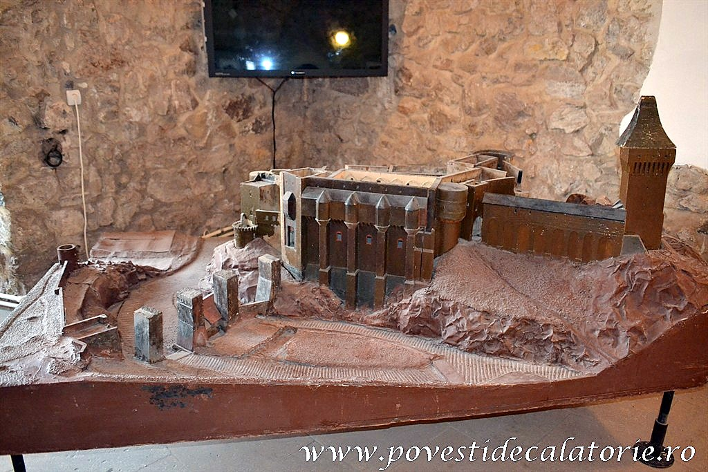 Castelul Corvinilor (154)