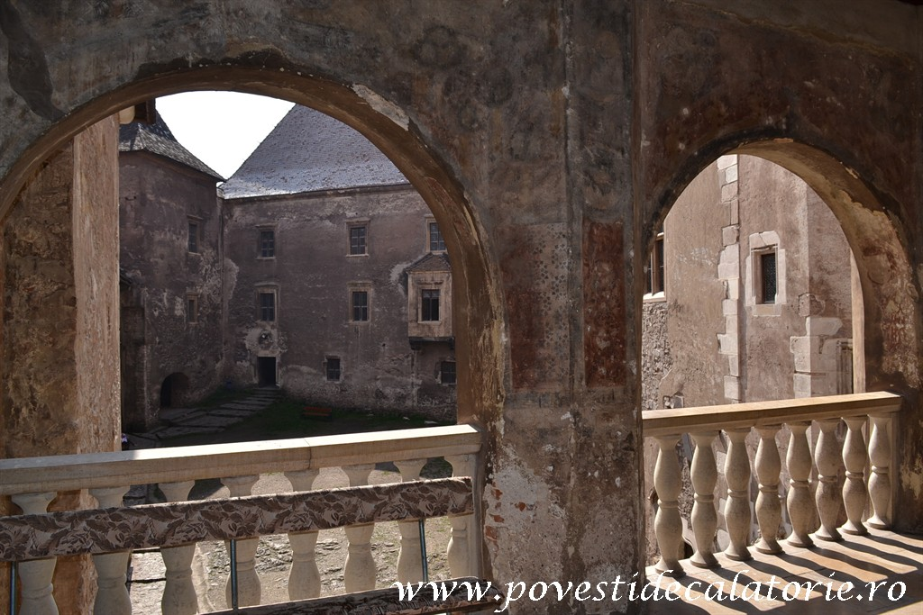 Castelul Corvinilor (162)