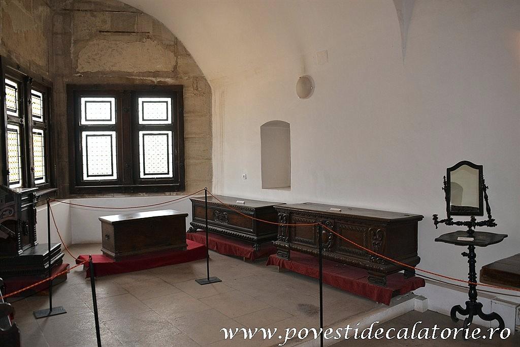 Castelul Corvinilor (169)