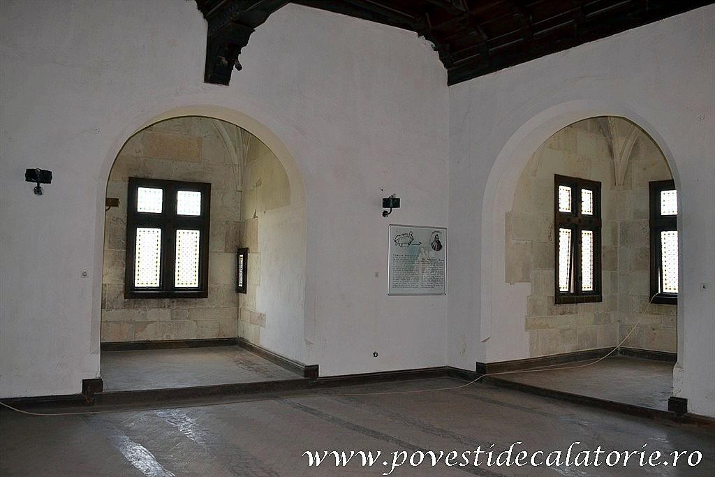 Castelul Corvinilor (174)