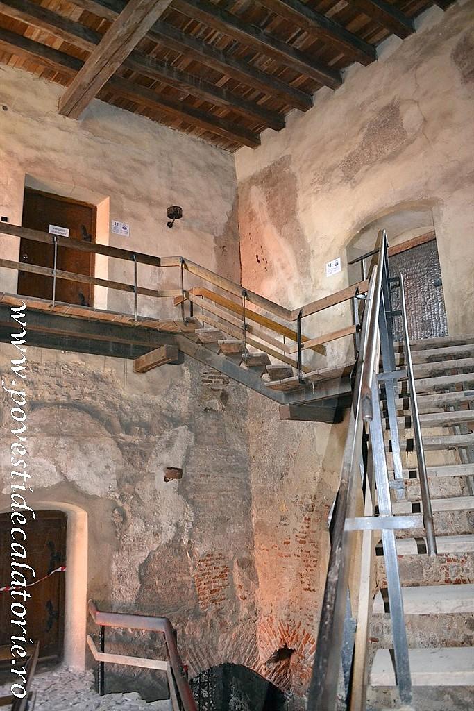 Castelul Corvinilor (197)