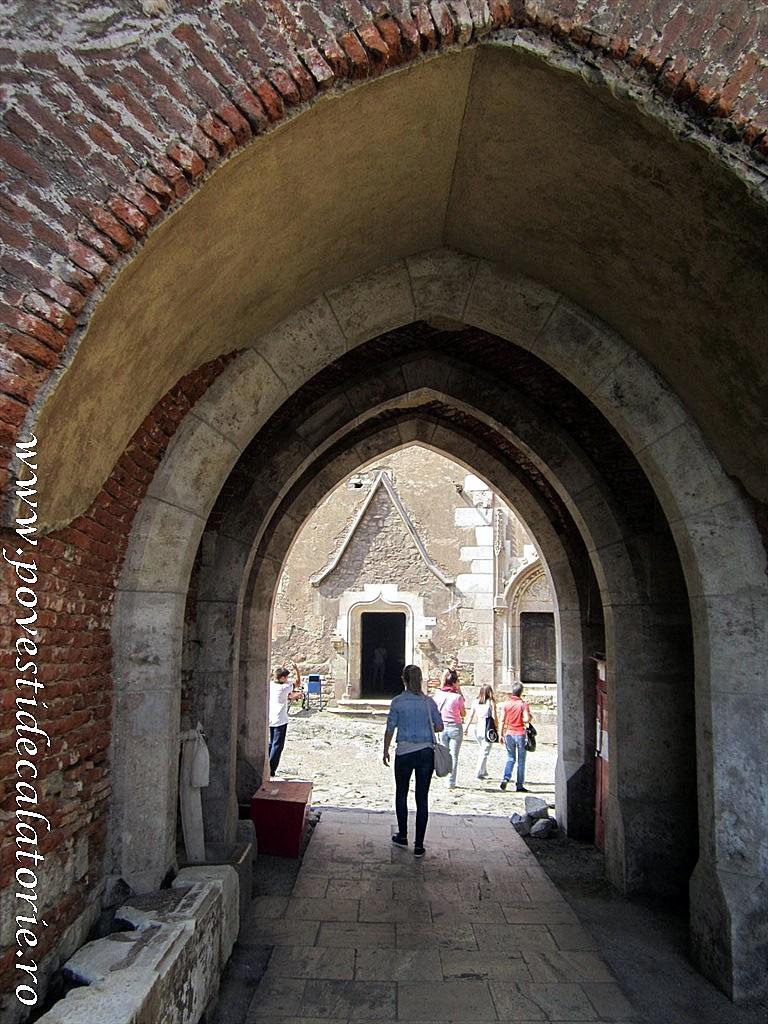Castelul Corvinilor (21)
