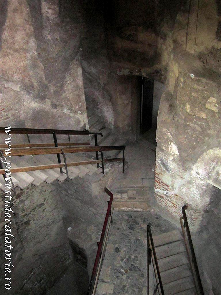 Castelul Corvinilor (54)