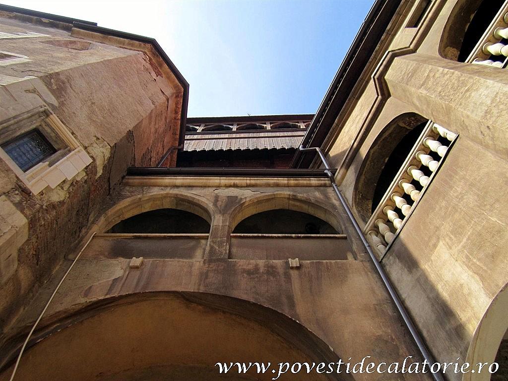 Castelul Corvinilor (69)