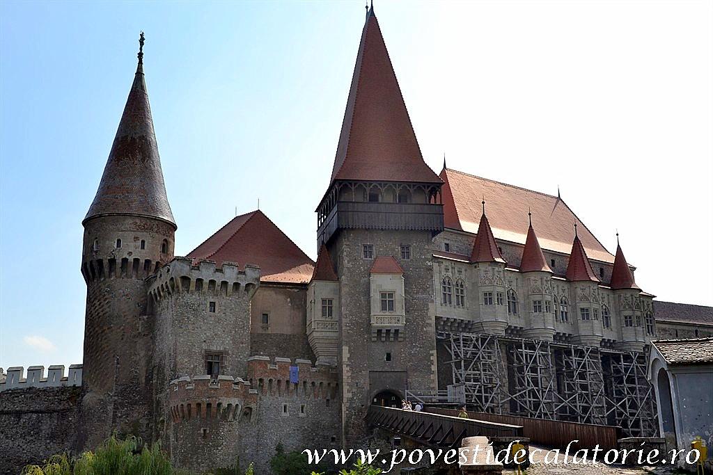 Castelul Corvinilor (83)