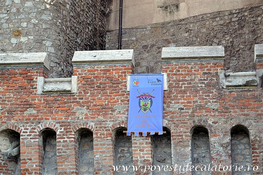 Castelul Corvinilor (91)
