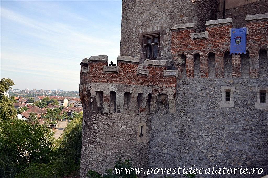 Castelul Corvinilor (94)