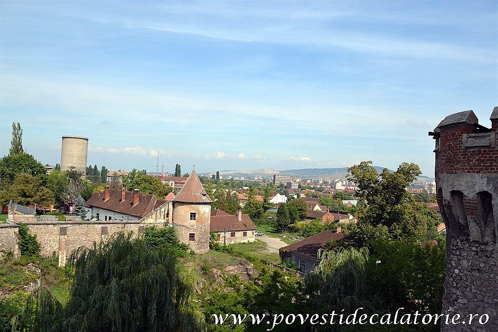 Castelul Corvinilor (98)